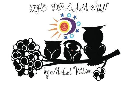 9781482065305: The Dream Sun