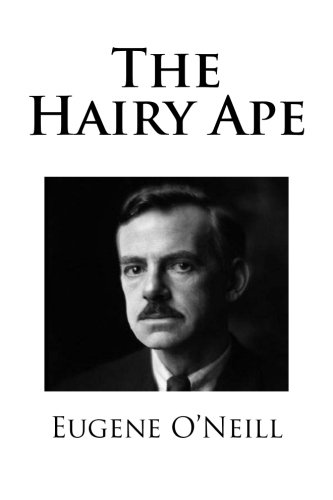 9781482072204: The Hairy Ape