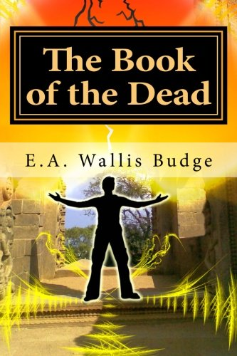 9781482085358: The Book of the Dead