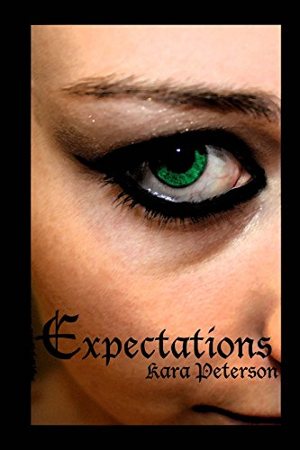 9781482085839: Expectations