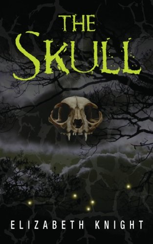9781482090185: The Skull