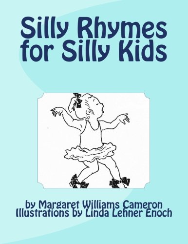 9781482093230: Silly Rhymes for Silly Kids