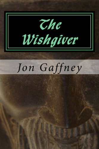 9781482095562: The Wishgiver