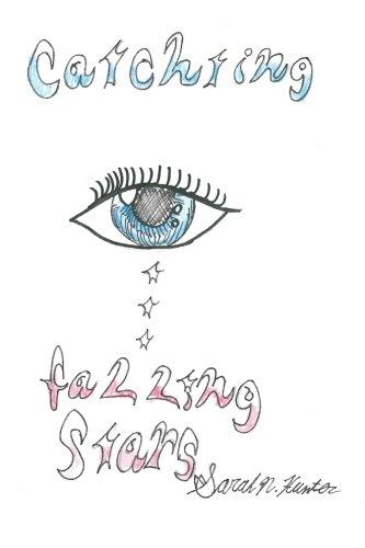 9781482095883: Catching Falling Stars