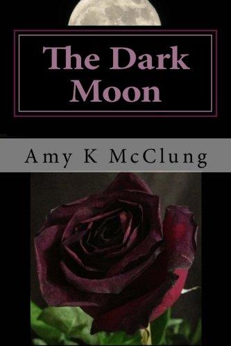 9781482099935: The Dark Moon: The Parker Harris Series Book 3 (Volume 3)
