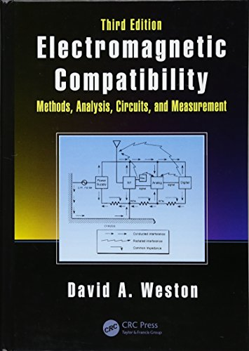 9781482299502 electromagnetic compatibility methods analysis rh abebooks com Study Engineering Clip Art Fundamentals of Engineering Study Guide