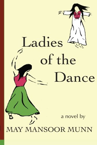 9781482302523: Ladies of the Dance