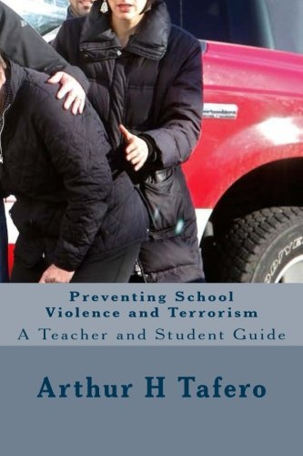 9781482306231: Preventing School Violence and Terrorism