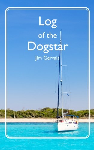 Log of the Dogstar: Gervais, Jim