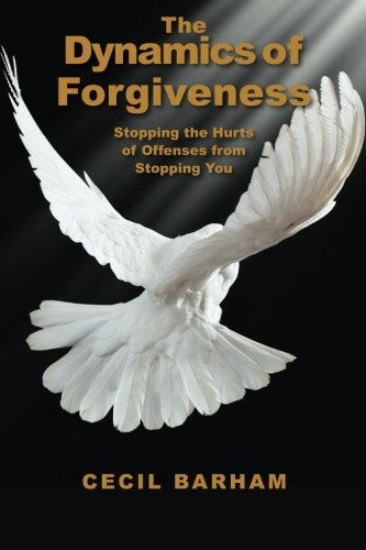 The Dynamics of Forgiveness: Barham, Cecil