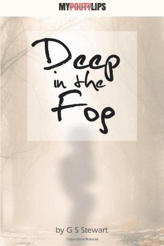 9781482314236: Deep in the Fog