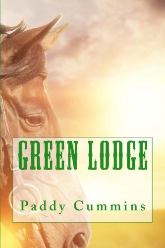 Green Lodge: Cummins, Paddy