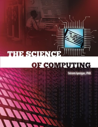 9781482328677: The Science of Computing