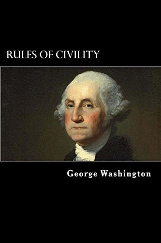 9781482331424: Rules of Civility