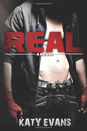 9781482335392: Real
