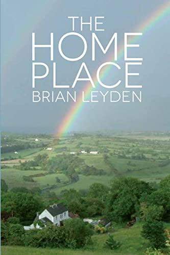9781482336054: The Home Place: A Memoir