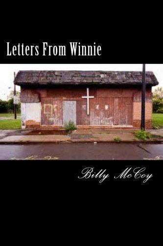 9781482336788: Letters From Winnie