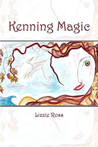 9781482344288: Kenning Magic