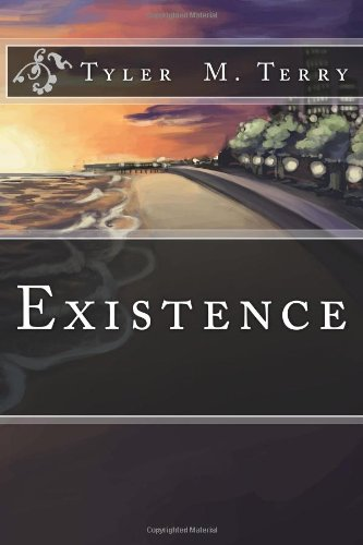 9781482346060: Existence