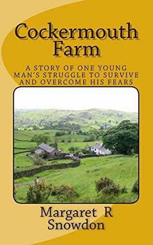 9781482351262: Cockermouth Farm