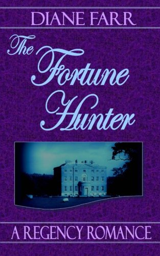 9781482356281: The Fortune Hunter