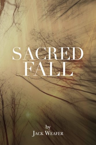 9781482359138: Sacred Fall
