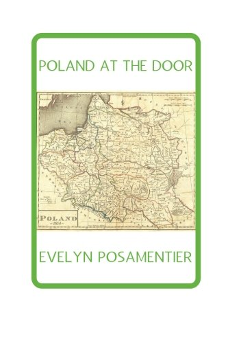 9781482364705: Poland at the Door