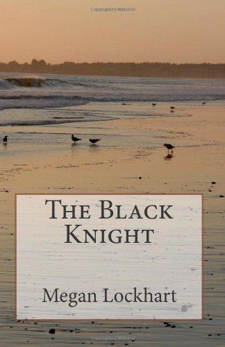 9781482367799: The Black Knight