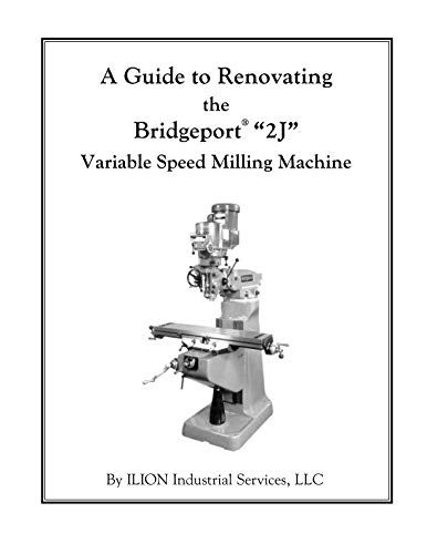 "A Guide to Renovating the Bridgeport ""2J"": LLC ILION Industrial"