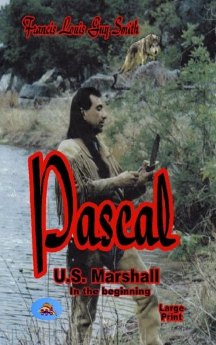 9781482369434: Pascal U S Marshall: In the beginning: Volume 1