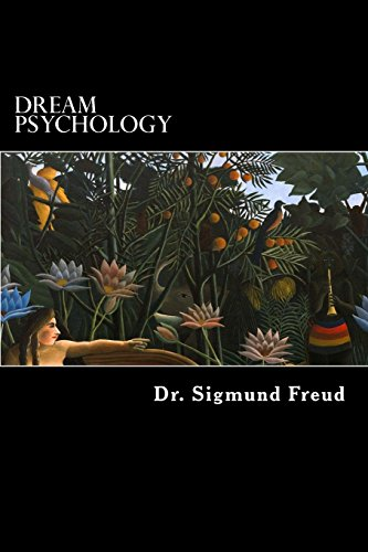 a dreams worth lesson on psychology of dreams Dreams are a series of images, ideas, emotions, and sensations that occur involuntarily in the mind during certain stages of sleep  there are many theories by many psychologists, scientists, and philosophers about why we dream.