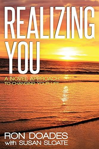 9781482374292: Realizing You