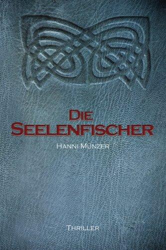 Hanni Münzer Abebooks