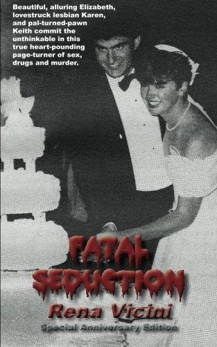 9781482386776: Fatal Seduction