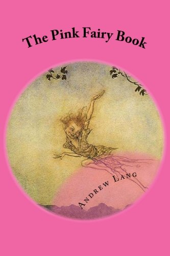 9781482388541: The Pink Fairy Book