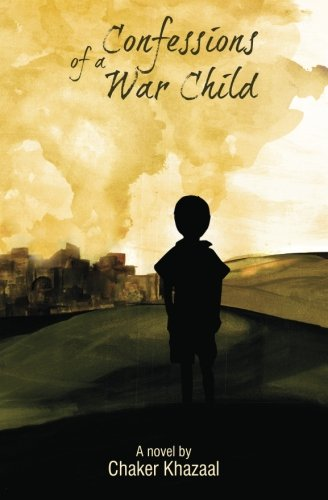 Confessions of a War Child