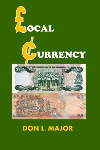 9781482501650: Local Currency