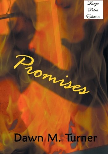 9781482506877: Promises: How do you survive when you rely on no one but yourself and someone wants you dead?