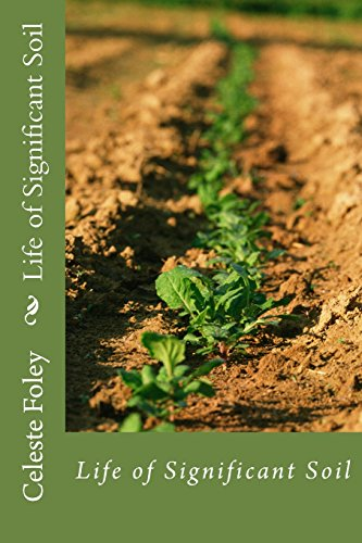9781482515169: Life of Significant Soil