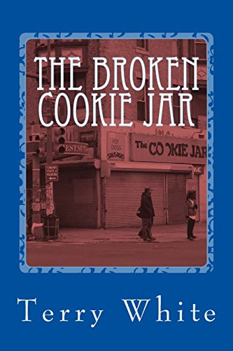 9781482520668: The Broken Cookie Jar