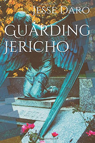 9781482534924: Guarding Jericho