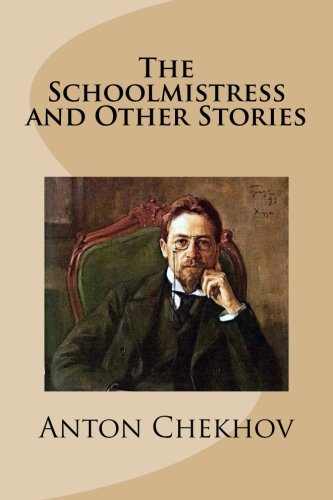 9781482535808: The Schoolmistress and Other Stories