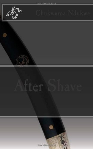 9781482537192: After Shave