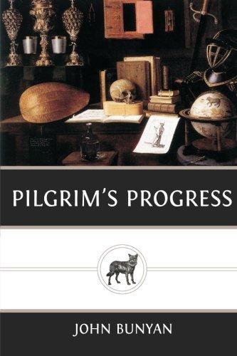 Pilgrim's Progress: John Bunyan