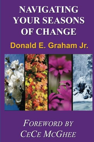 9781482541656: Navigating Your Seasons of Change