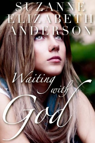 9781482542288: Waiting with God: 31 Days to Finding Answers for Unanswered Prayers