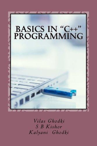 9781482548198: Basics in