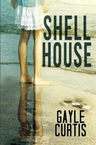 9781482548761: Shell House: Shell House