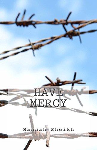 9781482549539: Have Mercy