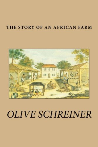9781482556209: The Story of an African Farm